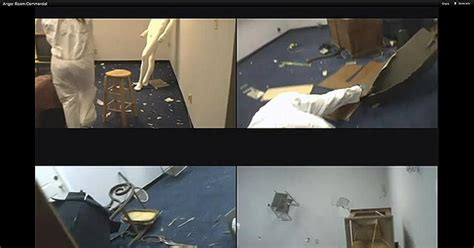 the anger room got rage the anger room burn steam ny daily news