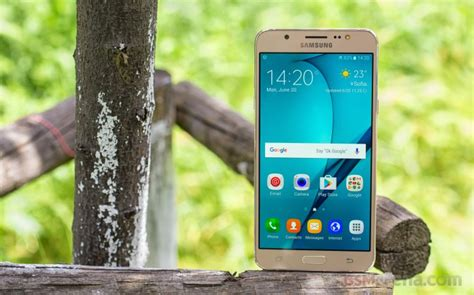 samsung galaxy j7 2016 review conclusion
