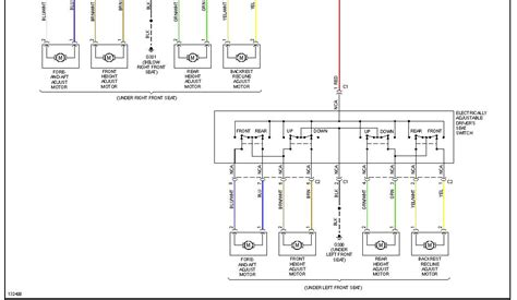 2000 saab 9 3 wiring diagram wiring diagram website