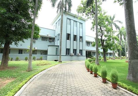 St Joseph College Chennai Mba Fee Structure by Pgdhrm Course Admission Eligibility Fees 2018 2019