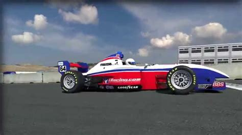 formula mazda for formula mazda youtube