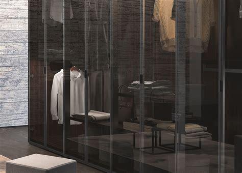 jesse glass wardrobe jesse wardrobes   modern