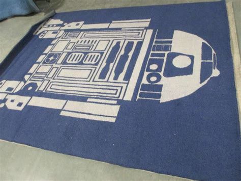 r2 d2 rug pottery barn 8x10 wars r2 d2 area rug discontinued