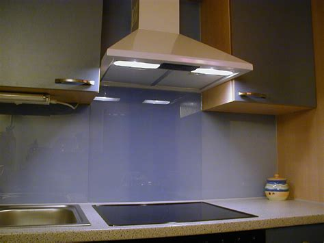 Acrylglas Rückwand Küche by Glasr 195 188 Ckwand K 195 188 Che Glasr Ckwand K Che Einebinsenweisheit