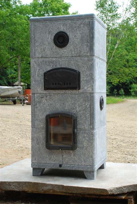 Soapstone Maine - freestanding soapstone fireplace photos projects maine
