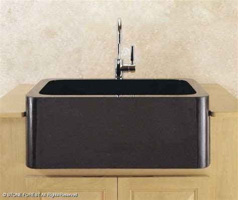 buy discount stone forest kitchen sinks at eblowouts com