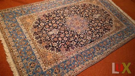 tappeto persiano prezzo tappeto persiano modello isfahan