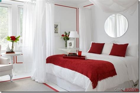 white and red bedroom ideas red and white bedroom decorating ideas unique red black