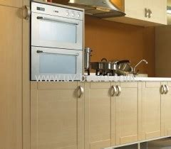 Mdf Kitchen Cabinets Reviews Mdf Kitchen Cabinet Products China Products Exhibition Reviews Hisupplier