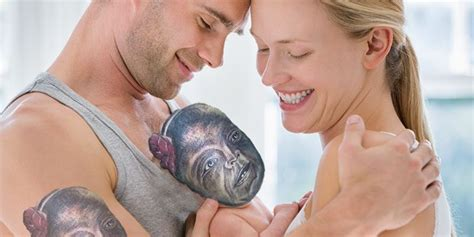 best tattoo fails 20 funny tattoo photos topbestpics com