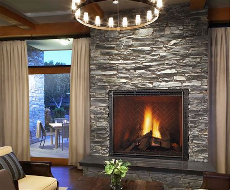 indoor stone fireplace decorations wall mounted indoor fireplaces your daily