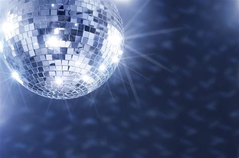 java live themes disco mirror ball free wallpaper download download free