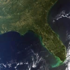 map of florida peninsula louisiana peninsula usa pictures to pin on