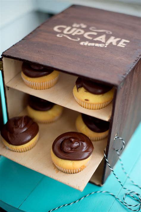 Practice Makes Clutch At Anthropologie by Diy Cupcake Box The Homesteady