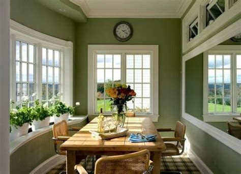 room color design fresh sage green interior design decor10 blog room color design fresh sage green in interior design