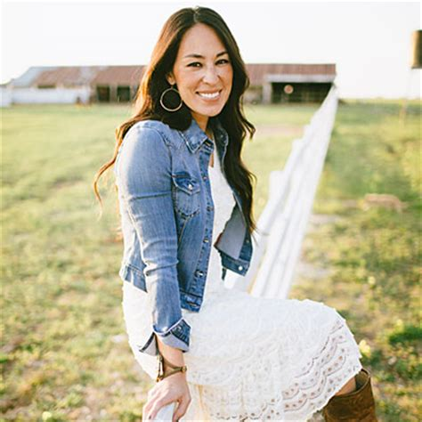 joanna gaines blog bloggers to follow in 2015 southern living