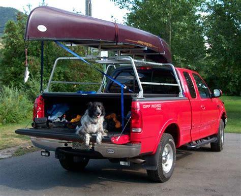 Sport Racks For Trucks by Sport Racks For Trucks