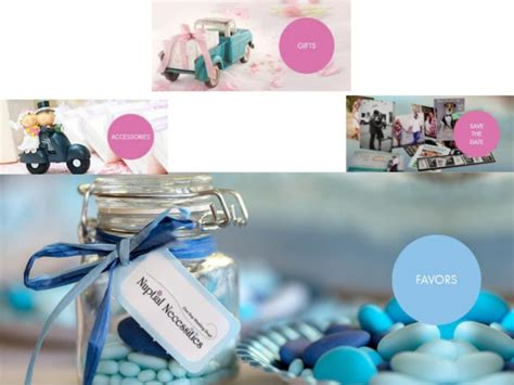 Wedding Favors For Groomsmen by Unique Wedding Favors For Groomsmen Bridesmaids