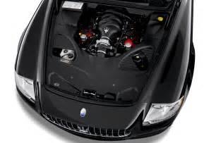 2012 Maserati Quattroporte Review 2012 Maserati Quattroporte Reviews And Rating Motor Trend