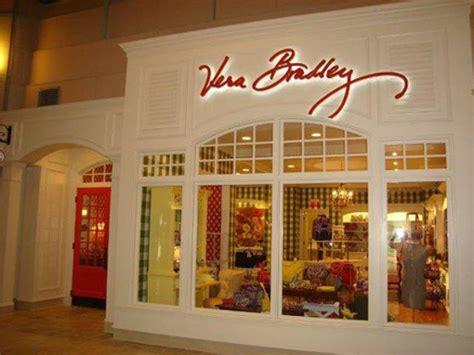Vera Bradley Gift Card Online - 67 off vera bradley coupon codes for december 2017