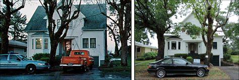 twilight house location twilight house location twilighters twilight