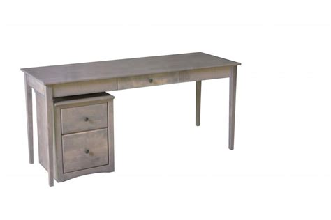 large wood writing desk writing desk large archbold furniture wood furniture