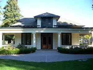 Pictures Of A House File Usa Santa Clara Jamison Brown House 4 Jpg Wikimedia