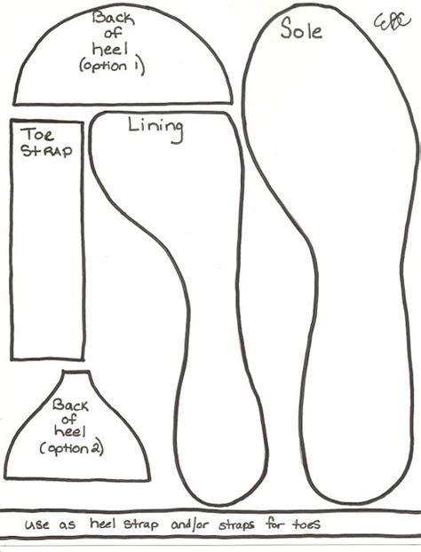 high heels aus modellierfondant mias tortenwelt