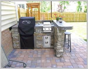 Kitchen Islands Clearance lowes outdoor kitchen bbq home design ideas