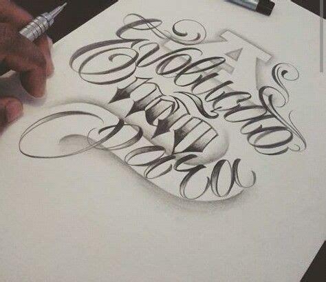 tattoo lettering generator chicano chicano lettering lettering pinterest chicano