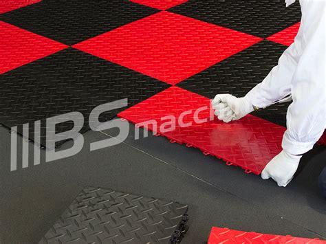 pavimento in gomma pavimento gomma insonorizzante sogi rub 125