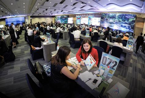 tpb gears    countys biggest travel trade event