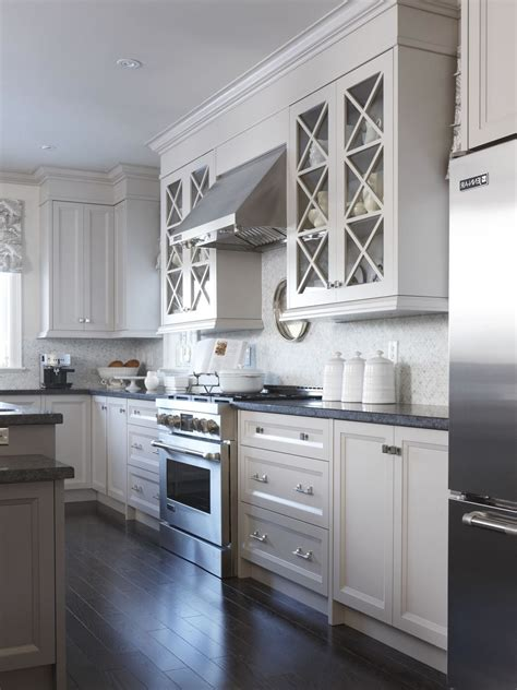 kitchen cabinets ft myers fl direct kitchen cabinets ft myers fl wow blog