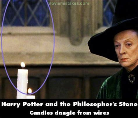 mistakes in the harry potter books harry potter wiki wikia harry potter and the philosopher s stone movie mistake