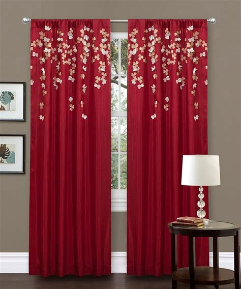 tapestry drapes 15 best tapestry drapes images on pinterest curtain