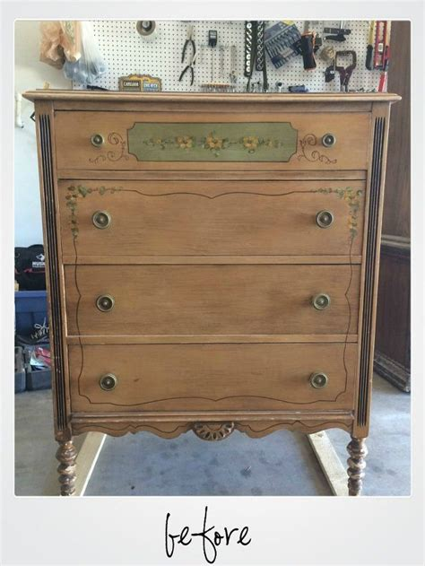 old fashioned bedroom furniture old fashioned dressers bedroom bestdressers 2017