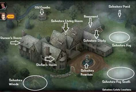 salvatore mansion glenridge hall floor plans google search pinterest the world s catalog of ideas