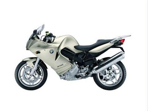 Motorrad Bmw H Ndler by Verkaufsstart Der Sport Enduro Bmw G 450 X