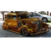 Chevy Lowriders Bombs For Sale  Autos Post