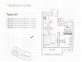 marina bay sands floor plan marina bay residences singapore condo directory