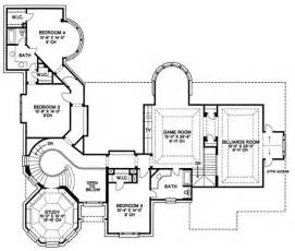 House Plans Two Story One Story 4000 Square Foot Open Floor Plan Essentials Of