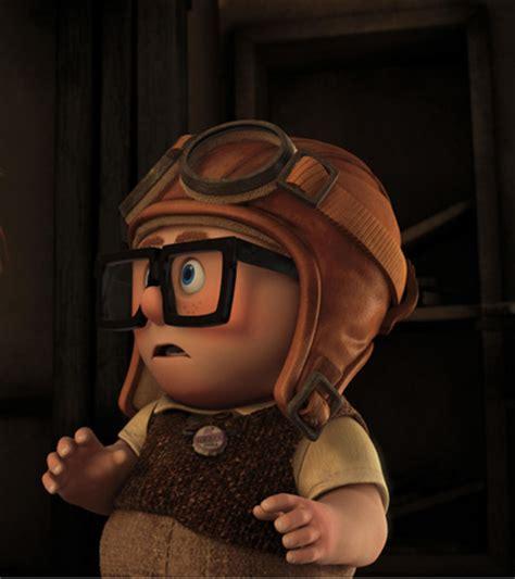 film up animazione oscar 2010 i 20 film d animazione selezionati mymovies it