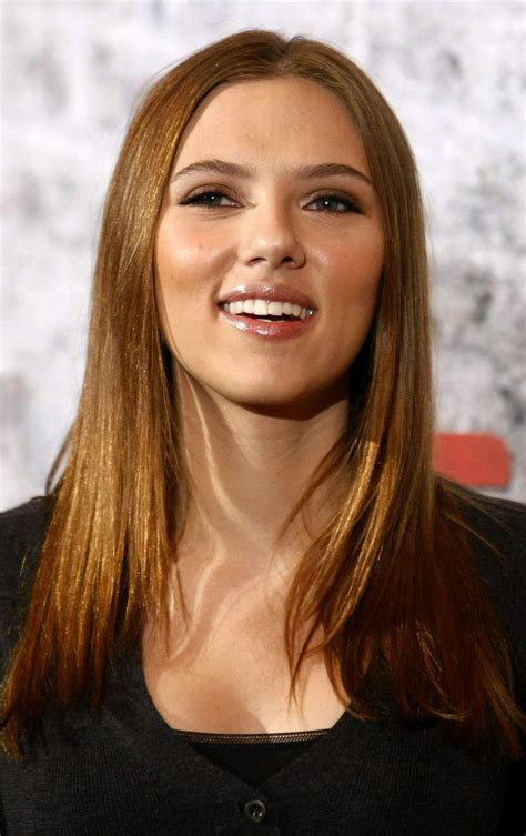 hollywood actresses top 20 top 10 most beautiful hollywood actresses 2014