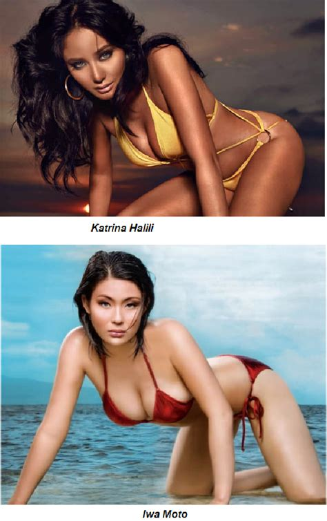 top 10 fhms 100 sexiest women in the world 2015 top 10 fhm philippines 100 sexiest women 2011 global