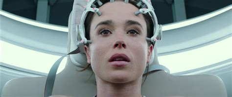 One Line 2017 Full Movie Flatliners 2017 Movie Trailer Release Date Cast Plot Posters Online