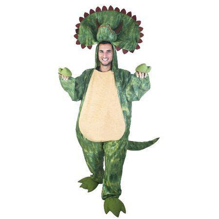 dino costume 17 best images about animal costume on coats posts and photos