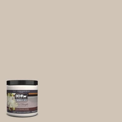 behr premium plus ultra 8 oz home decorators collection country linens interior exterior paint