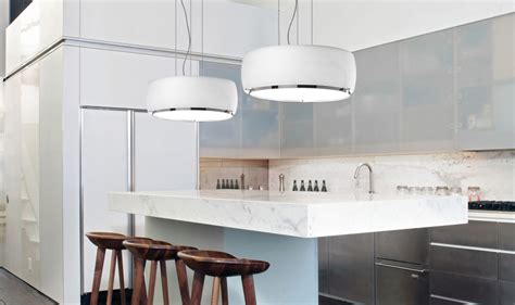 Mini Pendant Lights Over Kitchen Island by Kitchen Pendant Lighting Ideas Kitchen Pendant Guide At