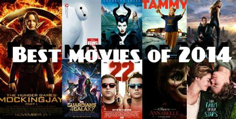 whats popular in 2014 valley picks top 10 movies of 2014 the eclipse