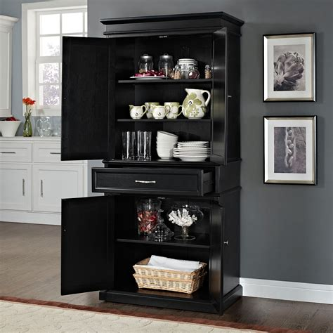 Organizer: Pantry Shelving Systems For Cluttered Storage